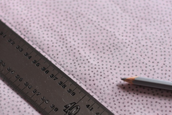 · carpeta portapapeles · Ro Guaraz · 03 · medir