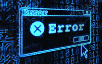 'Internet doomsday' July 9, claims FBI