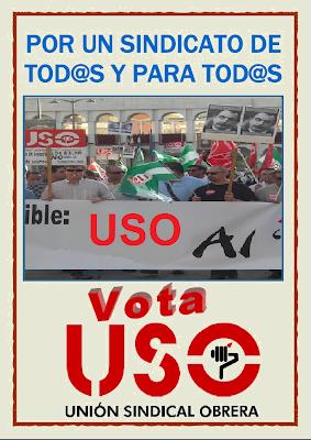 http://usolucena7.blogspot.com.es/2014/02/nuestro-compromiso.html