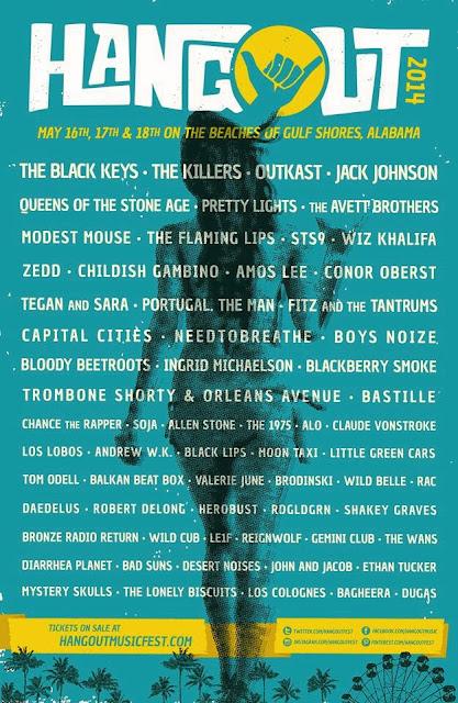 http://lineup.hangoutmusicfest.com/