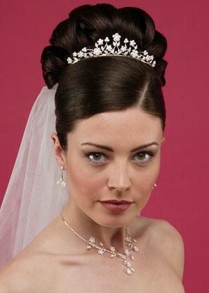 African American Wedding Hairstyles Photos Bridal Hairstyles LONG ...