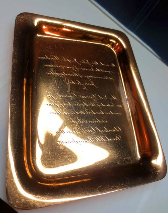https://www.etsy.com/listing/177800772/unique-copper-tray-from-1953-wedding?ref=favs_view_3