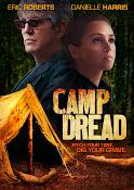 Camp Dread (2014) ()