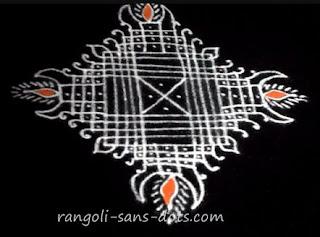 Karthigai-Deepam-Padi-kolam-1611.jpg