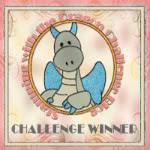 Winner @ 09.28.2012
