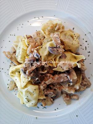 ravioli-espinacas-piñones