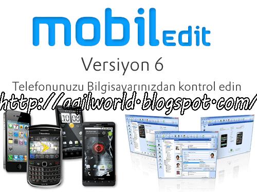 Mobileedit! 6.9.0.2848