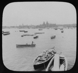 Madras+view+from+the+harbor+1895.png