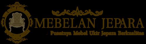 MEBELan.com  | Pusatnya Mebel Jepara Berkualitas