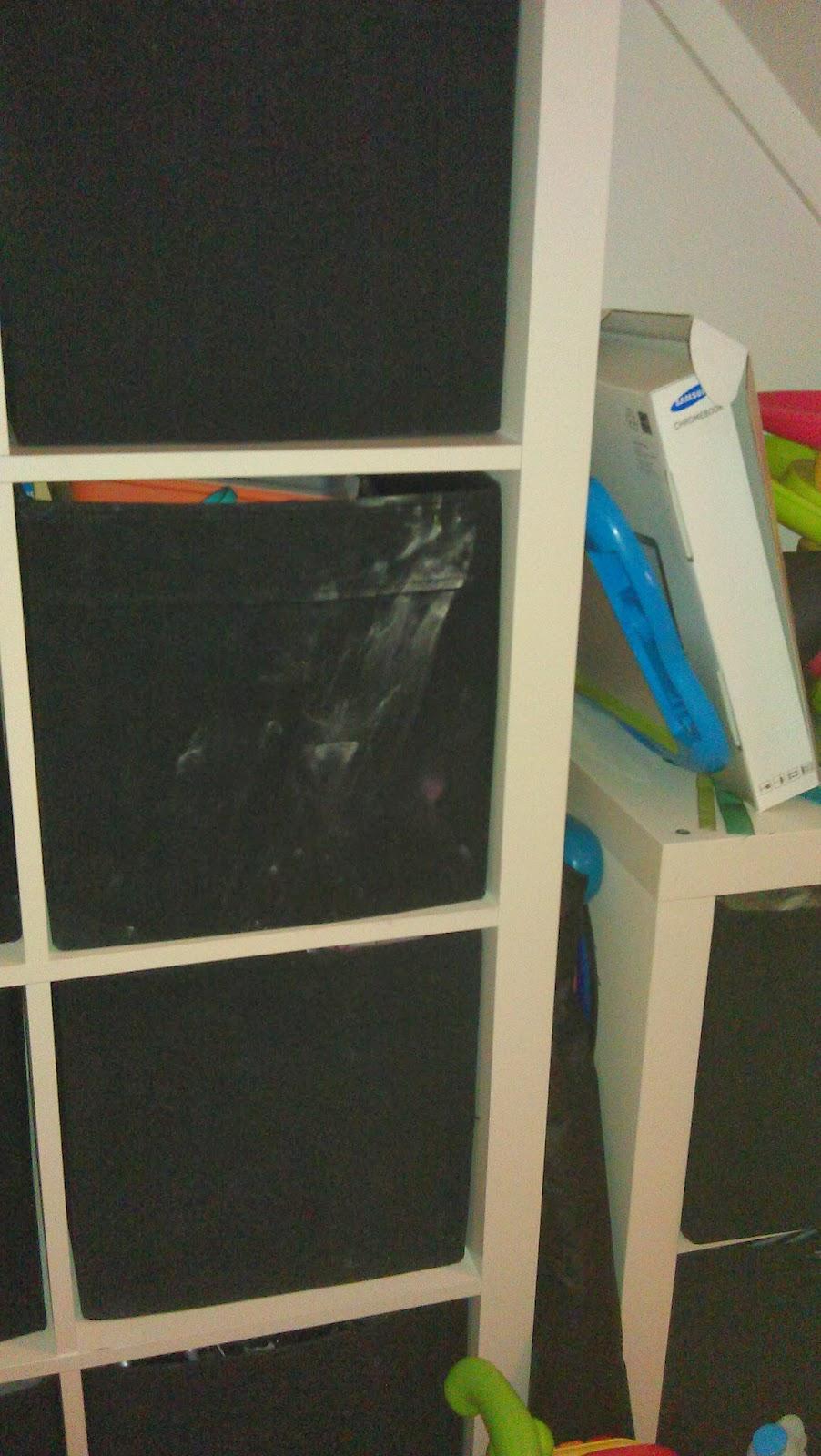 Ikea Black Friday Bed Room Set Offer