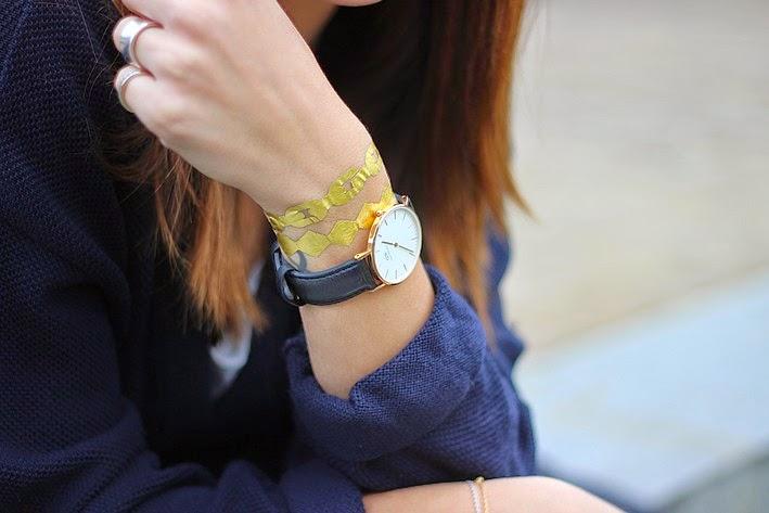 yuliya, blog mode lille
