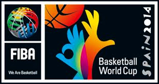 FIBA 2K13 Cyberface Mods