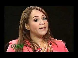 Diputada Karen Ricardo sugiere mujeres conformen partido político
