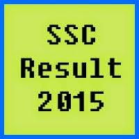 AJK Board SSC Result 2016, Part 1, Part 2