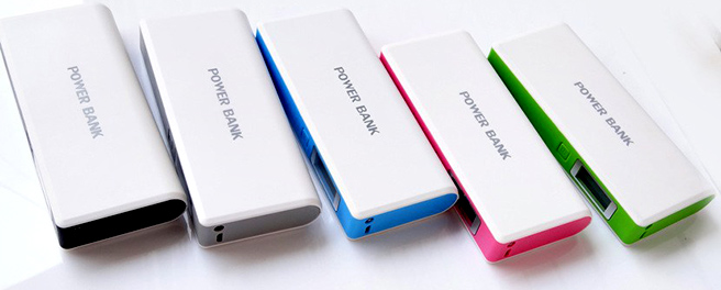 power bank cheap 100000mAh