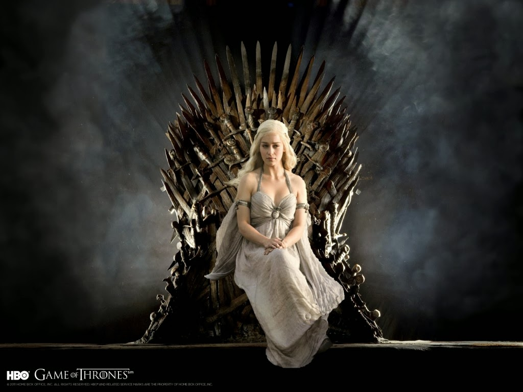 game of thrones season 4, game, thrones