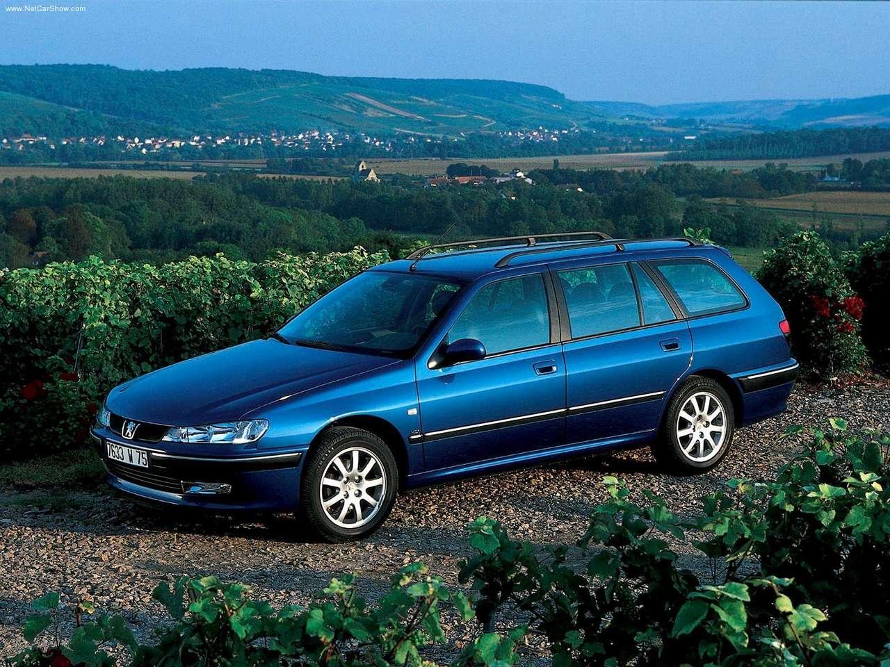 http://2.bp.blogspot.com/-Q8mkLr00YQI/TXxVoJSP7SI/AAAAAAAANXg/Jz2crOsw3Xs/s1600/Peugeot-406_Estate_2001_1280x960_wallpaper_01.jpg