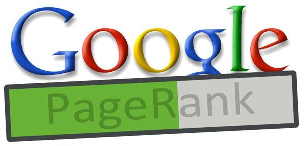 PageRank - Dicas para aumentar o de seu Blog