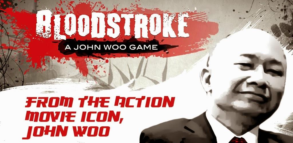Bloodstroke v1.0.0   JUEGO NUEVO ADICTIVO [APK] [Android] (Descargar Gratis)