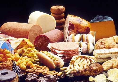 Causes, Symptoms, & Treatment Lack of Carbohydrates