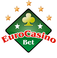 EuroCasinoBet
