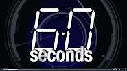 60 Segundos - Surfline