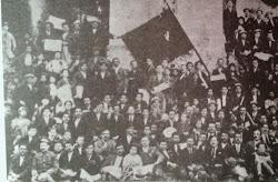ΠΟΛΙΤΙΚΗ/ΠΡΩΤΟΜΑΓΙΑ 1926