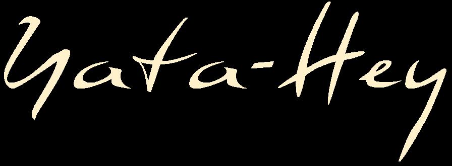 YATA-HEY