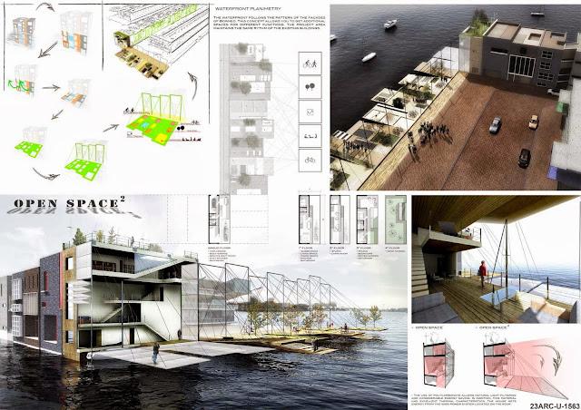 05-Open-Space2-by-Tommaso-Secchi,-Dario-Ruberti,-Lucia-Frascerra