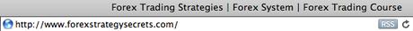 Judul di SERP google tidak sama dengan Website, Kenapa ?