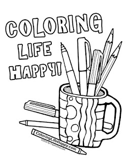 http://www.zazzle.com/coloring_life_happy