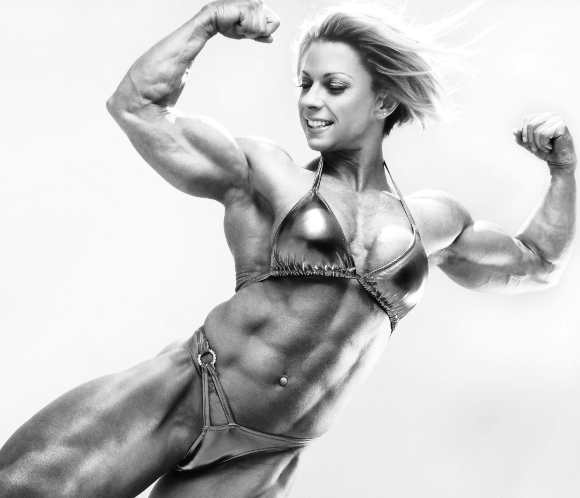 women should not participate in bodybuilding events - women and sports as it becomes increasingly acceptable for women to be athletic in american culture, a new question arises: in which sports should women be allowed to participate from a physiological standpoint, it has been scientifically proven that female bodies do not differ significantly enough from male bodies to prevent them from.