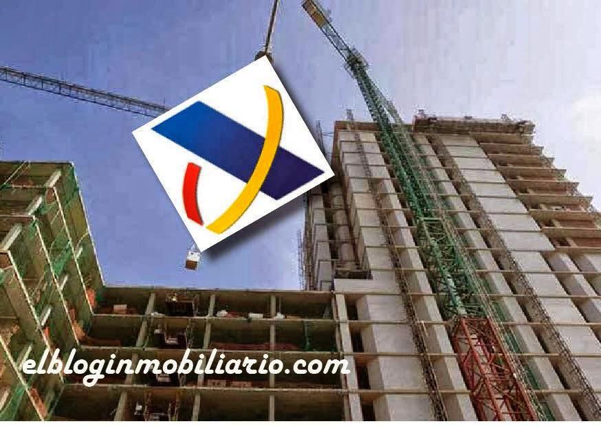 Hacienda viviendas elbloginmobiliario.com