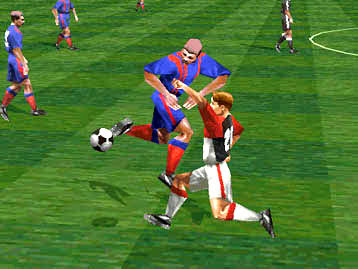 fifa-98-pc-game-download