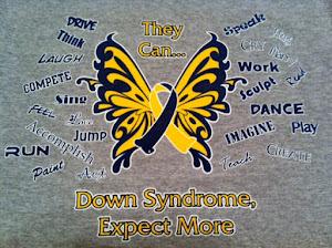 3of21.com shirt