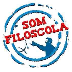 Som Filoscola
