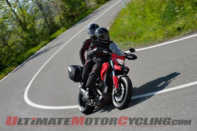 Gallery Foto Modifikasi Motor Yamaha Mio 2008