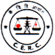 Central Electricity Regulatory Commission  - Government Vacant