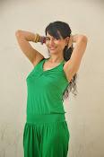 Ritu Sachdev Glamorous Photos-thumbnail-17