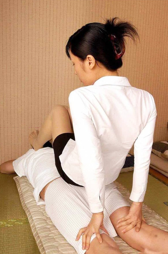 asian massage and spas telltale maddening