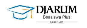 Beasiswa S1, Djarum Beasiswa Plus, Indonesia