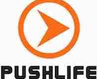 Google adquirió Pushlife