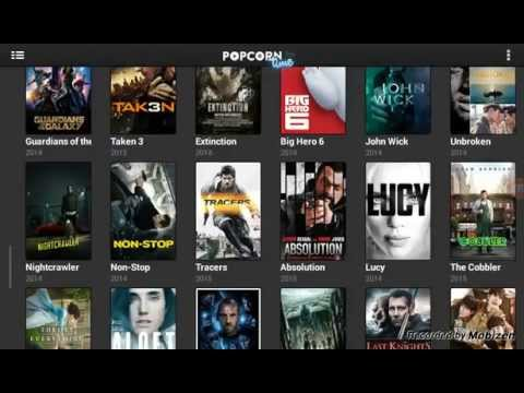 free download movies and tv shows