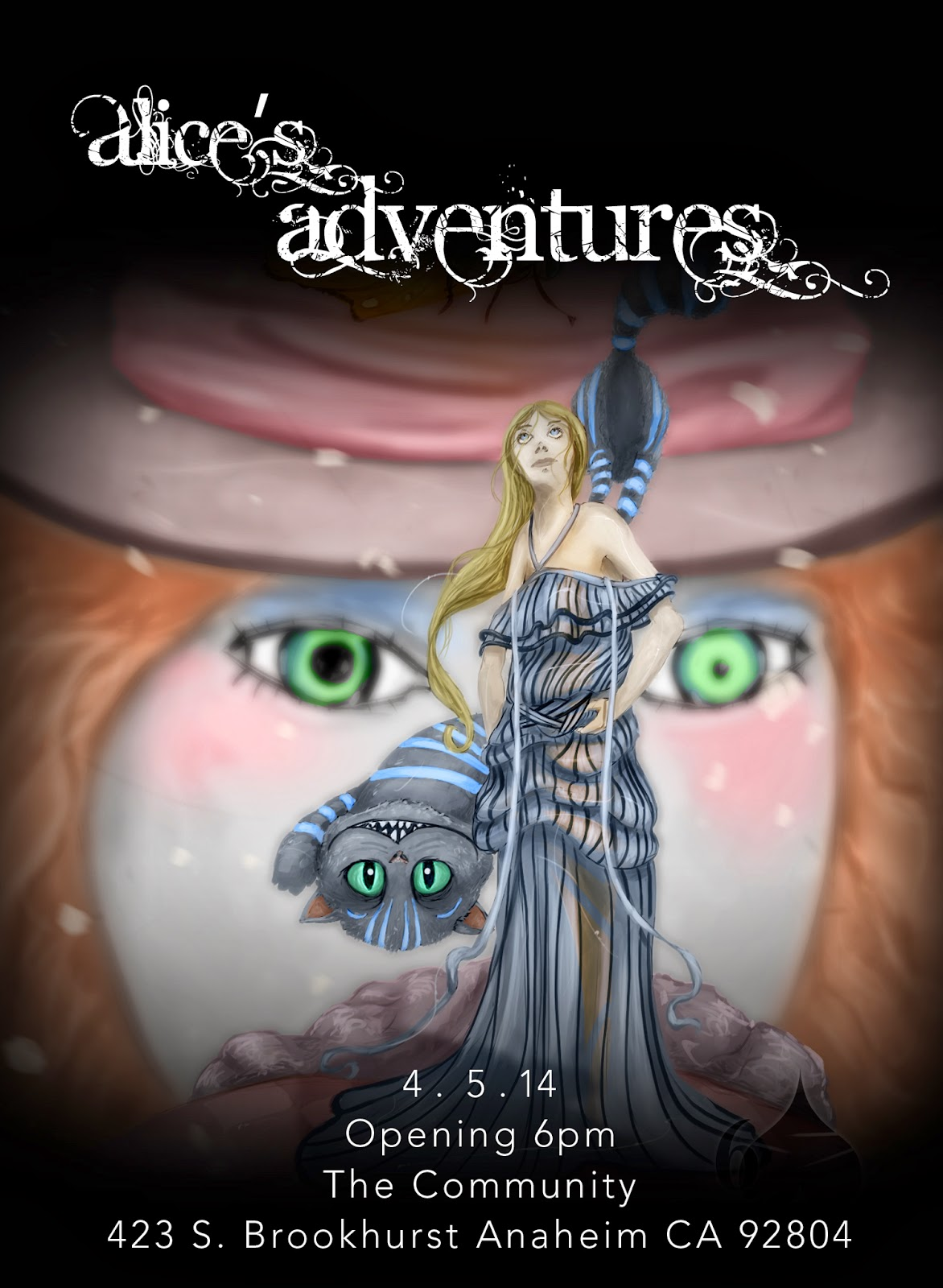 http://www.alittleknownshop.com/events/2014/4/5/alices-adventures-deck-of-art-cards-gallery