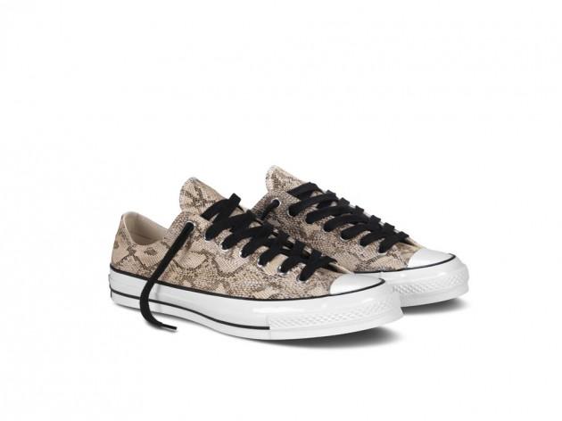 converse-sneakers-playeras-bambas-deportivas-zapas-elblogdepatricia-year-of-the-snake