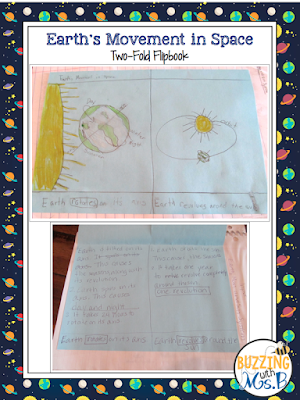 https://www.teacherspayteachers.com/Product/Earths-Movement-in-Space-Rotation-and-Reflection-Folded-Flapbook-Freebie-2008115