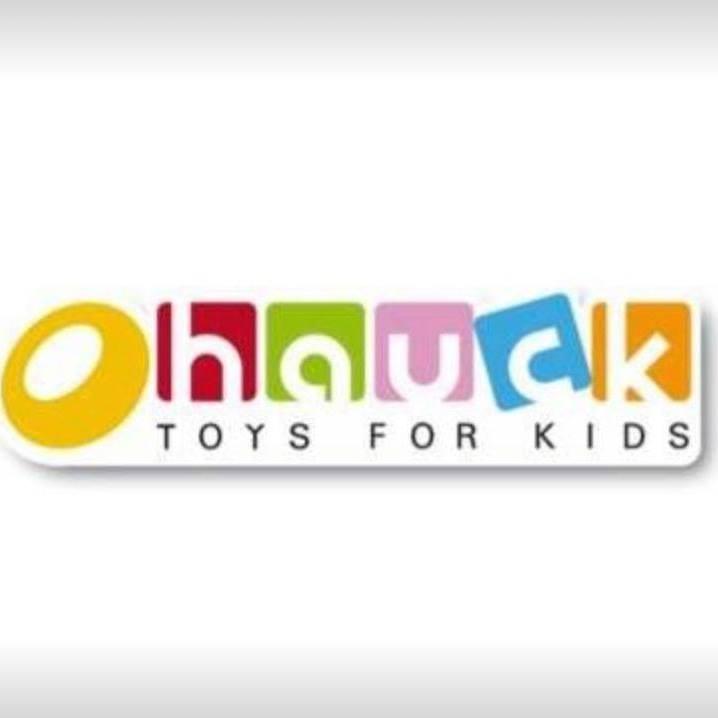 Hauck Toys