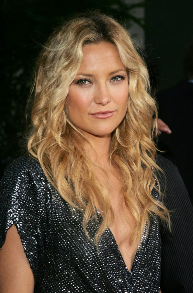 curly hairstyles for long hair shag