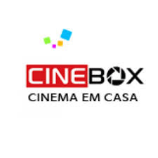 Colocar CS cinebox%2Blogo CINEBOX CABO RECOVERY RS 232 PINAGEM comprar cs
