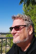 Sentir el Blues es un blog de Jordi Monguillot Barberà